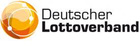 Deutscher Lottoverband